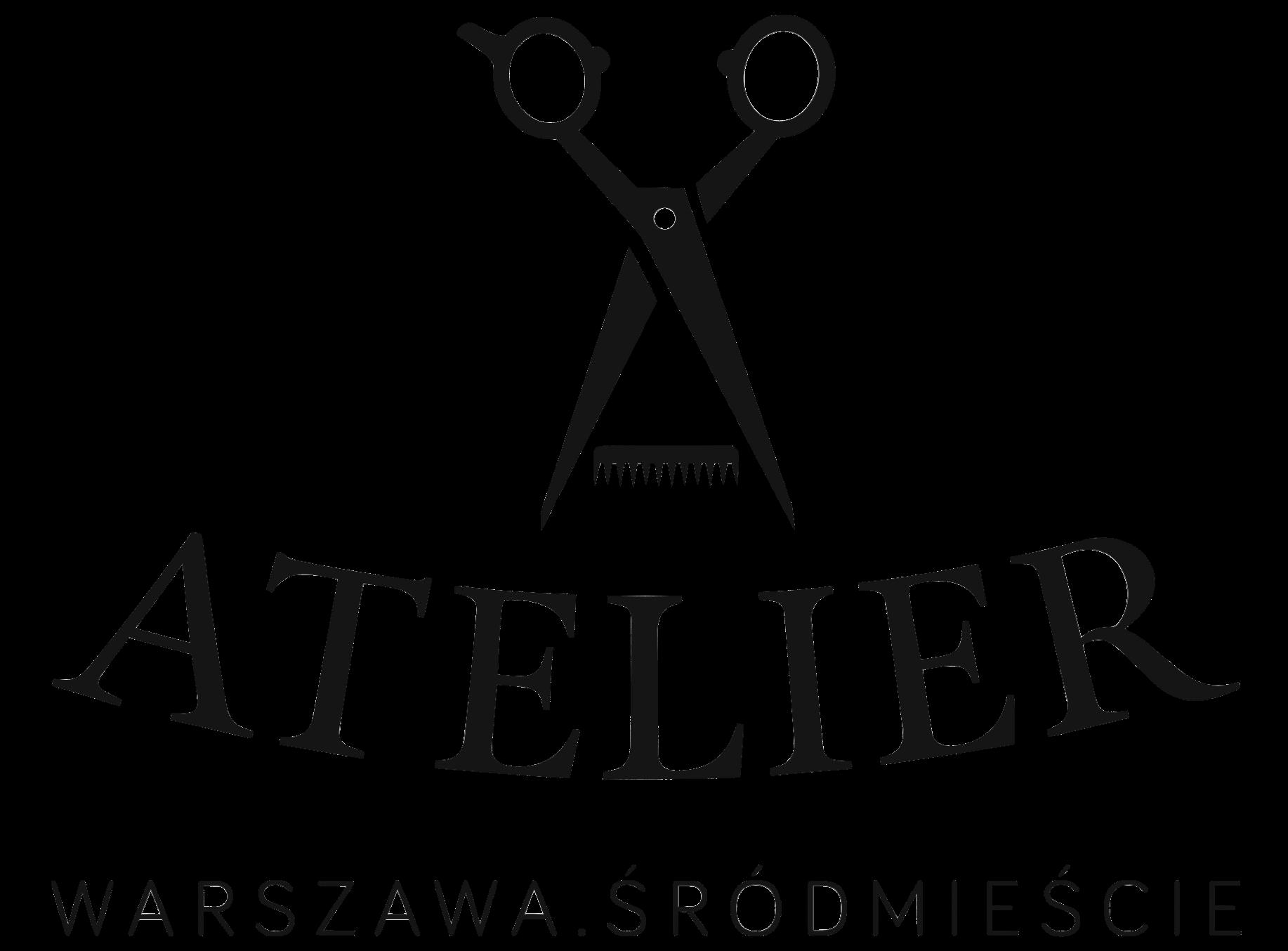 Atelier Warszawa Śródmieście